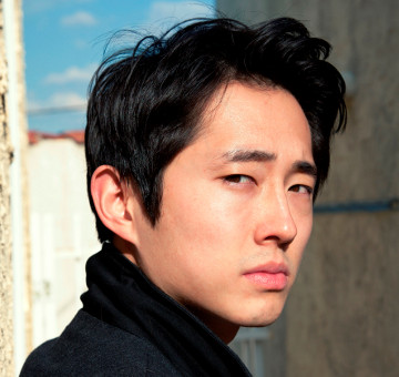 http://www.liberalartspower.org/lowdown/who/Pages/Yeun.aspx