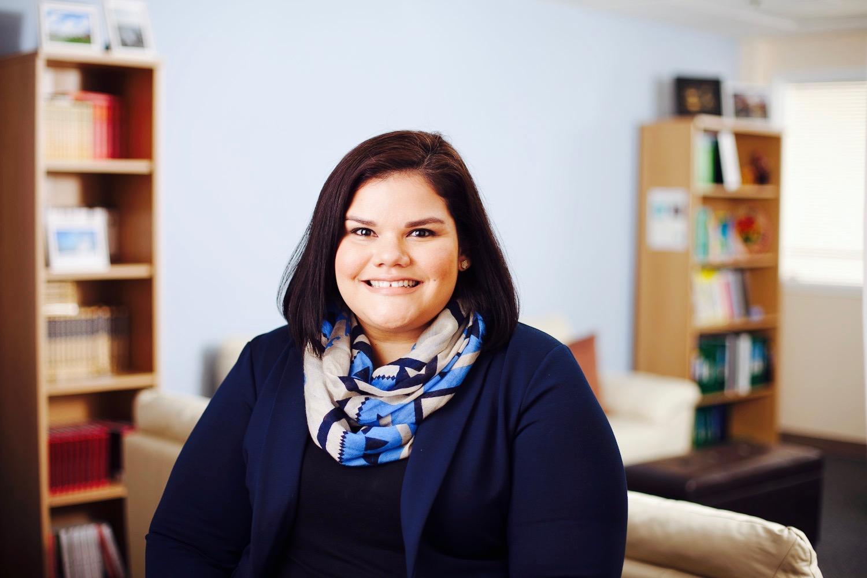 Michele Flores