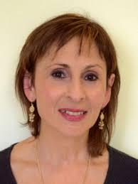 Raquel Laiz