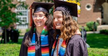 Kalamazoo College is nationally known for the K-Plan, an integral, personalized approach to an excellent education in the liberal arts and sciences.